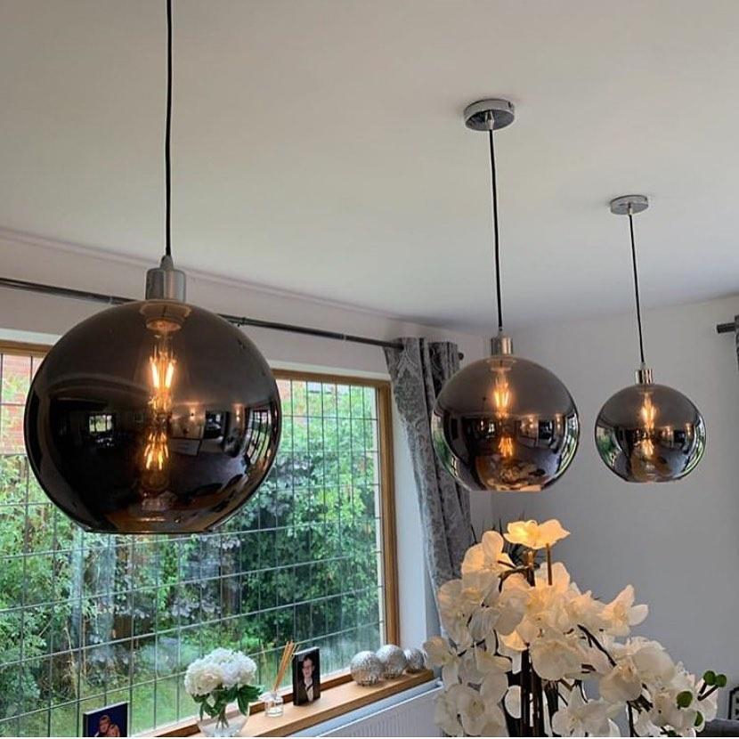 value lights-gallery