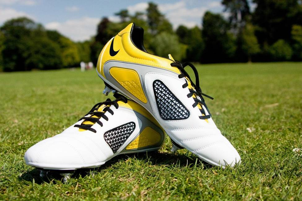 football boots-gallery
