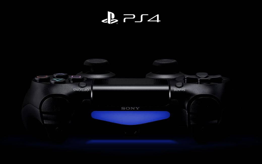 ps4 pro-gallery