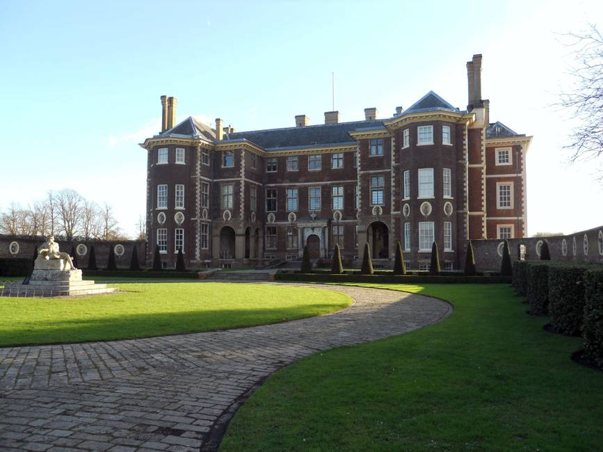 national trust-gallery