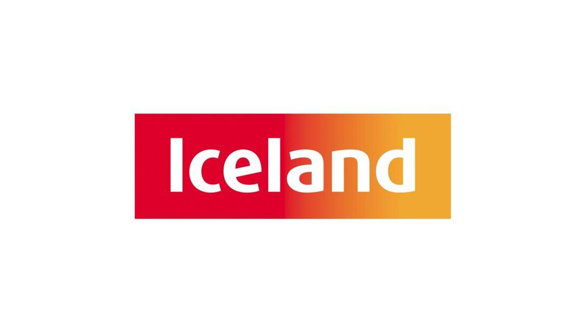 iceland-gallery