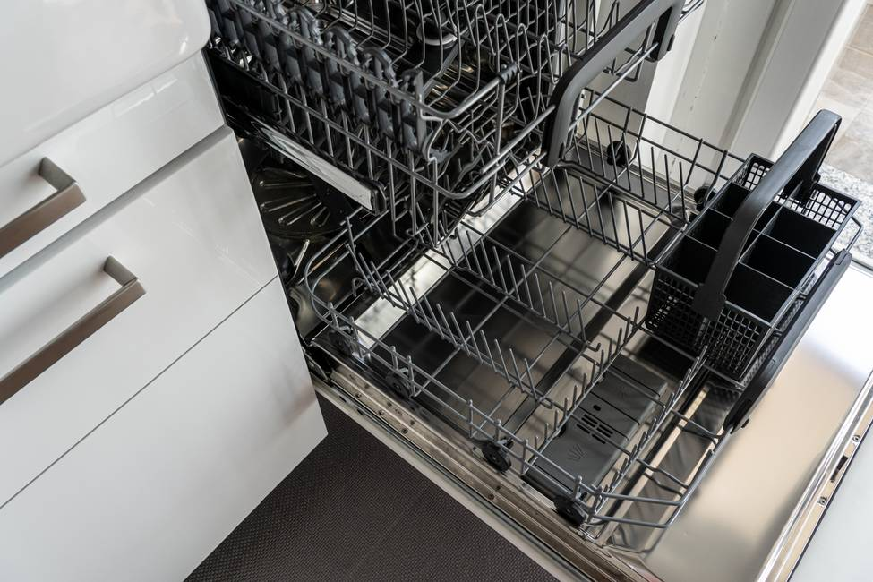 dishwasher-gallery