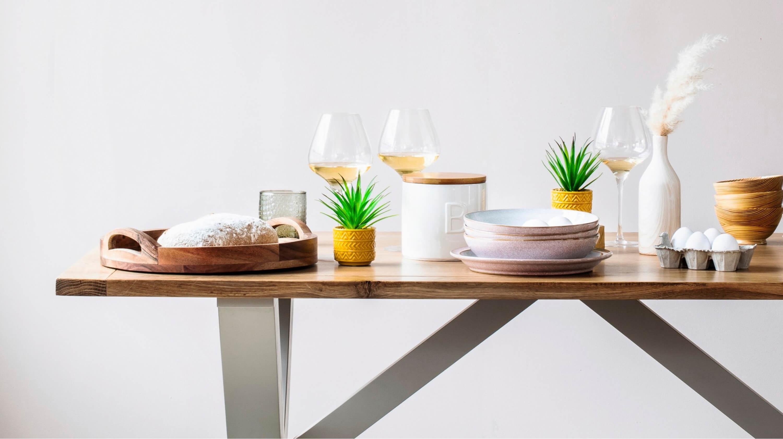 home essentials-gallery