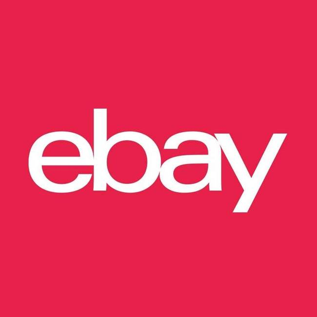 Ebay Discount Code Get 20 Off November 2020 Hotukdeals
