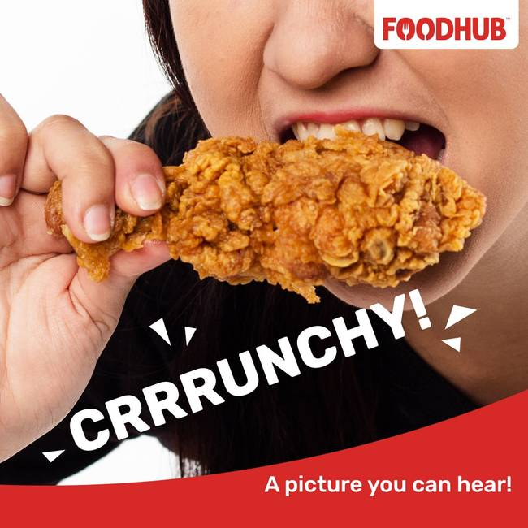 foodhub voucher-gallery