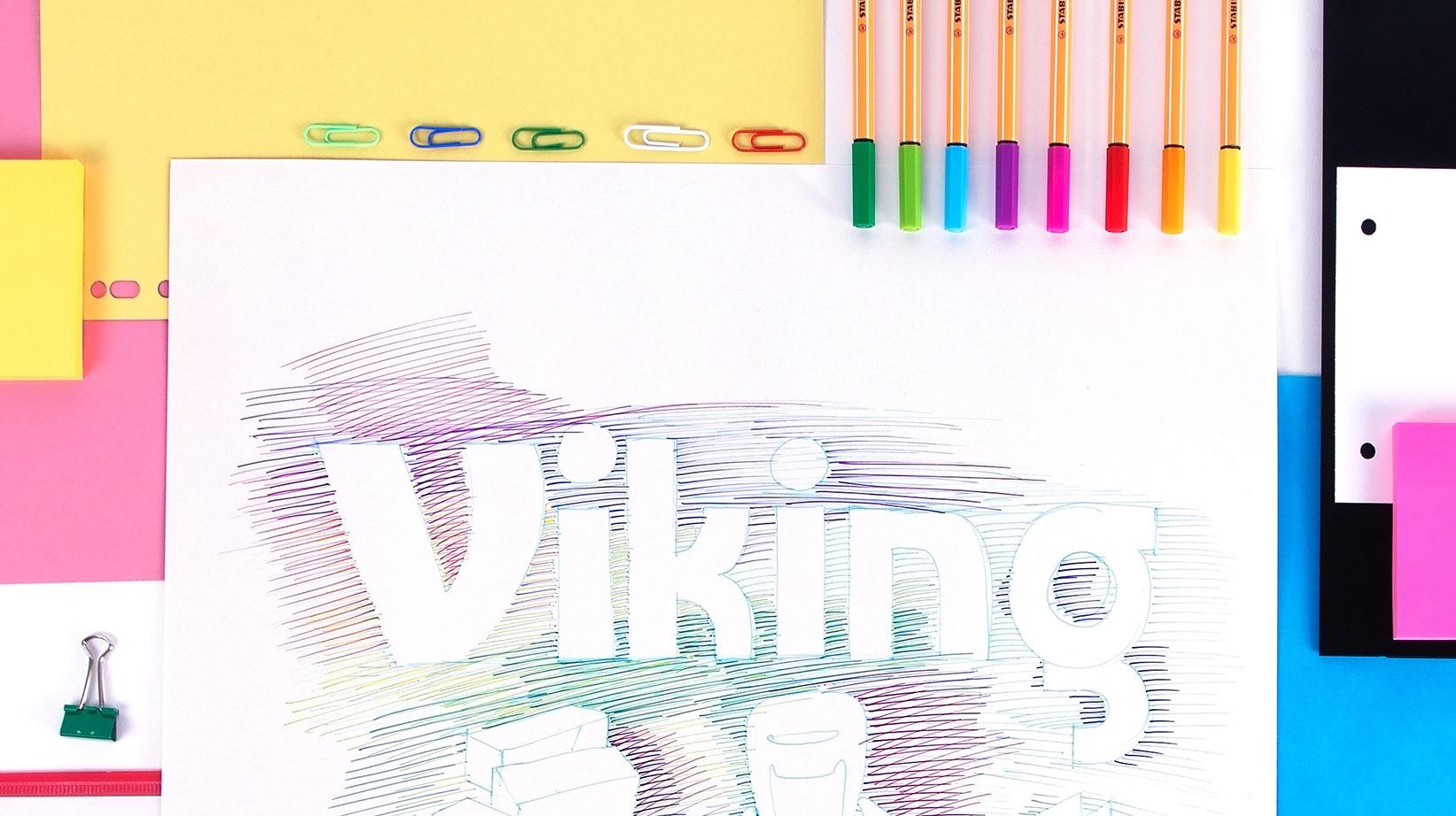 viking direct voucher-gallery