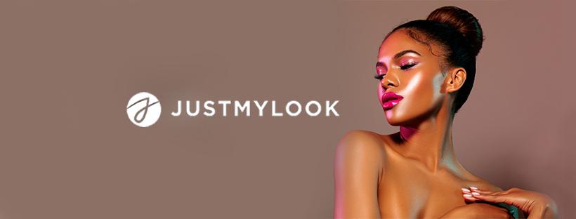 justmylook-gallery
