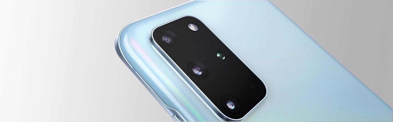 Samsung Galaxy S20+ 2