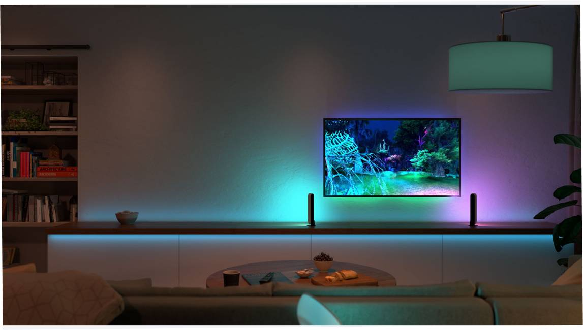 philips hue-gallery