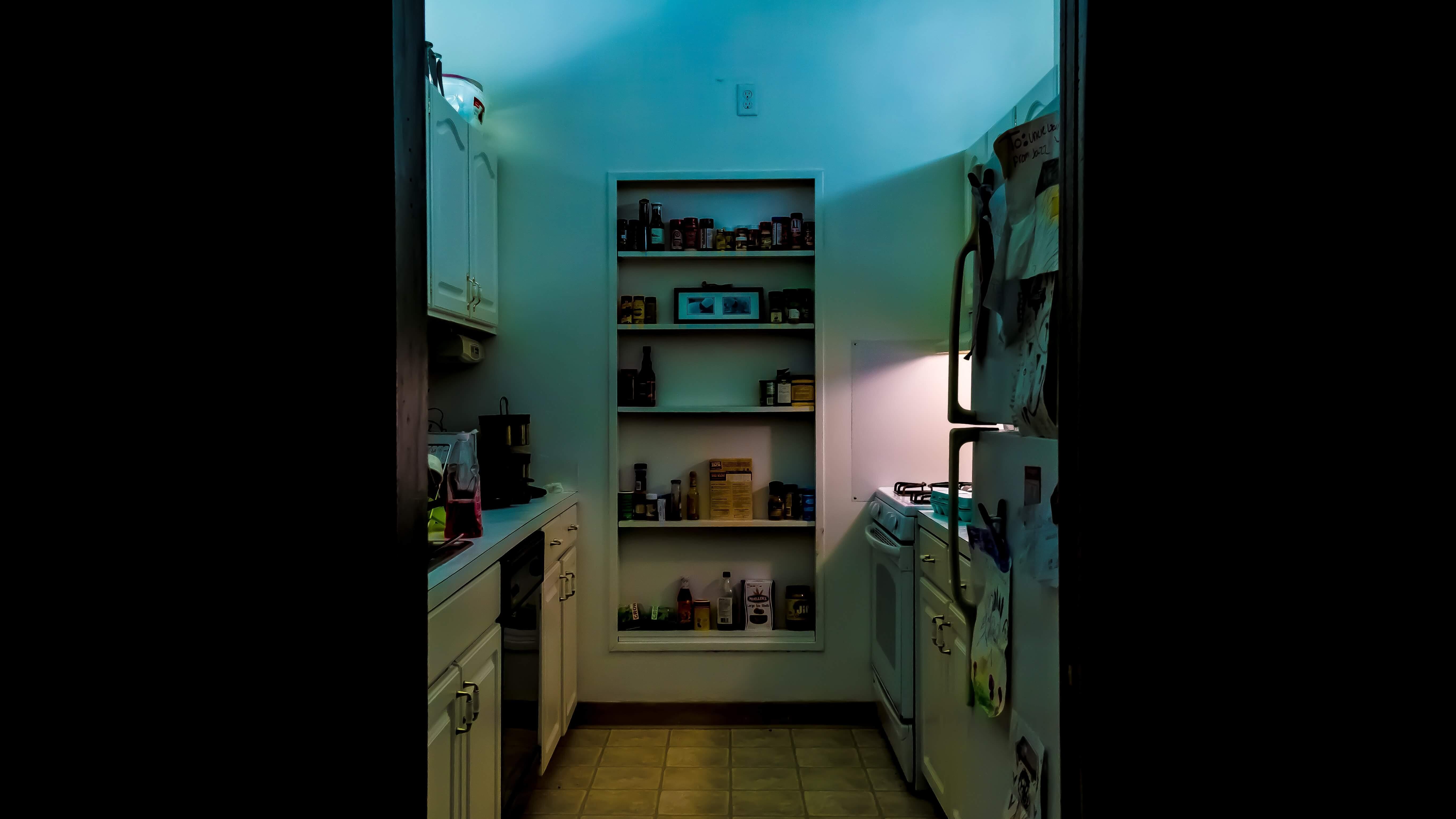 fridge freezer-gallery