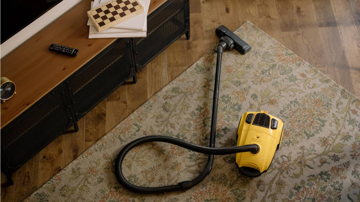vacuum cleaner-gallery