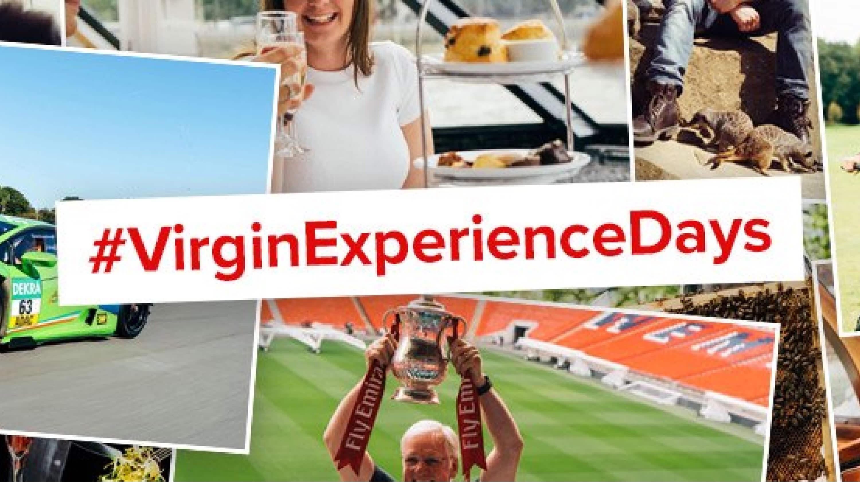 virgin experience days-gallery