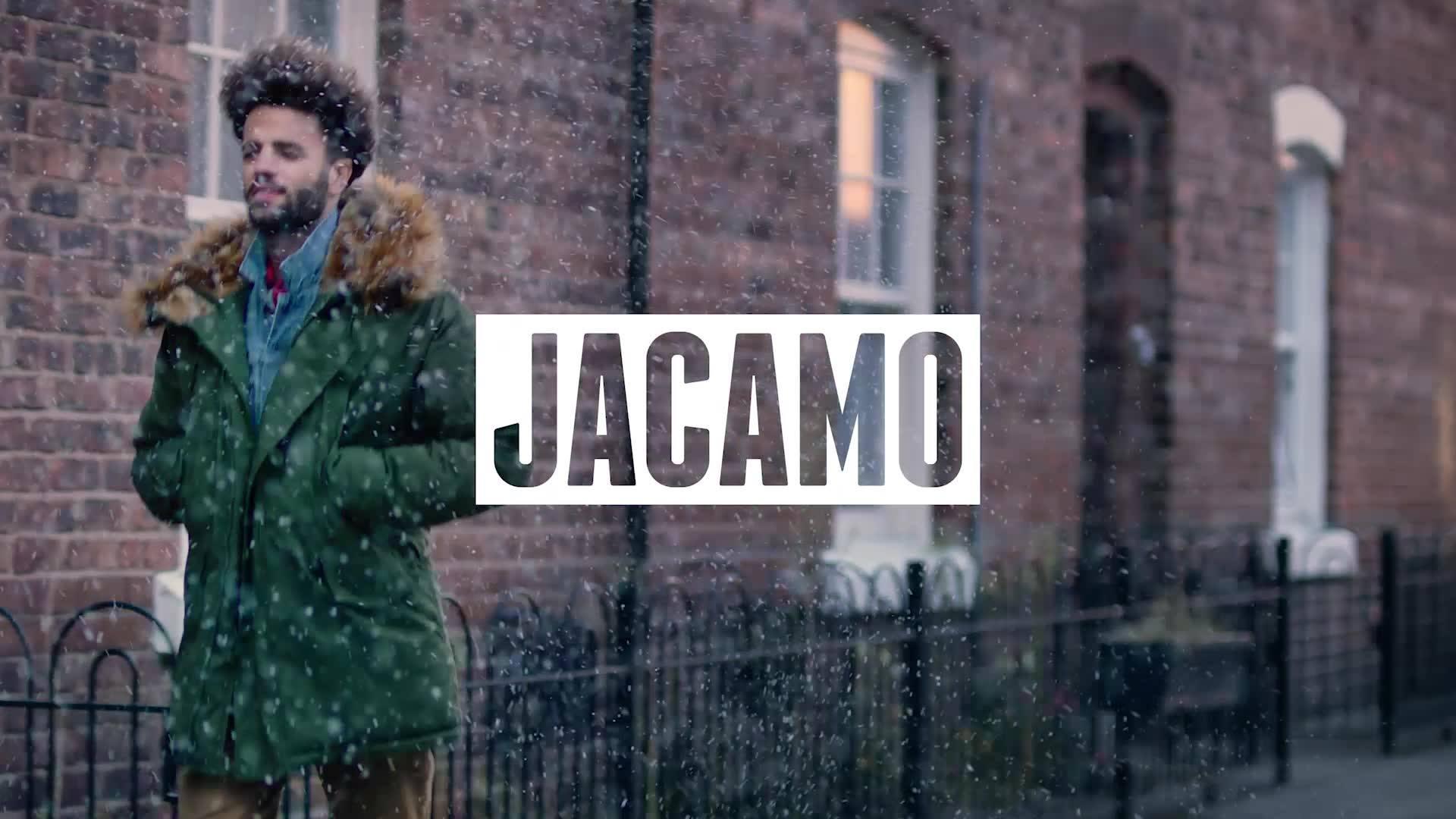 jacamo-gallery