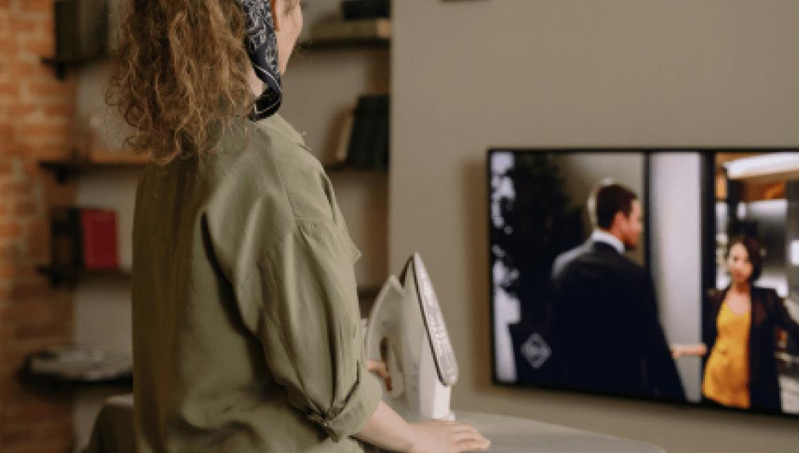 65 inch tv-gallery
