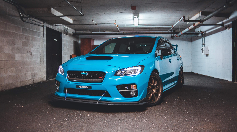 car leasing-gallery