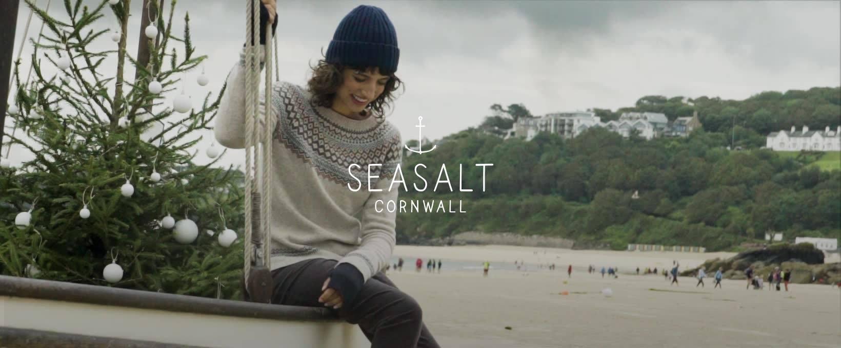 seasalt cornwall-gallery