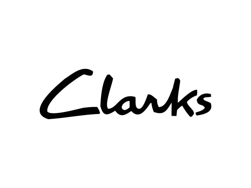 clarks-gallery