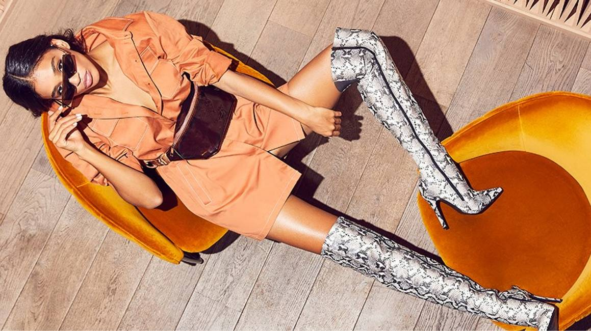 missguided-gallery