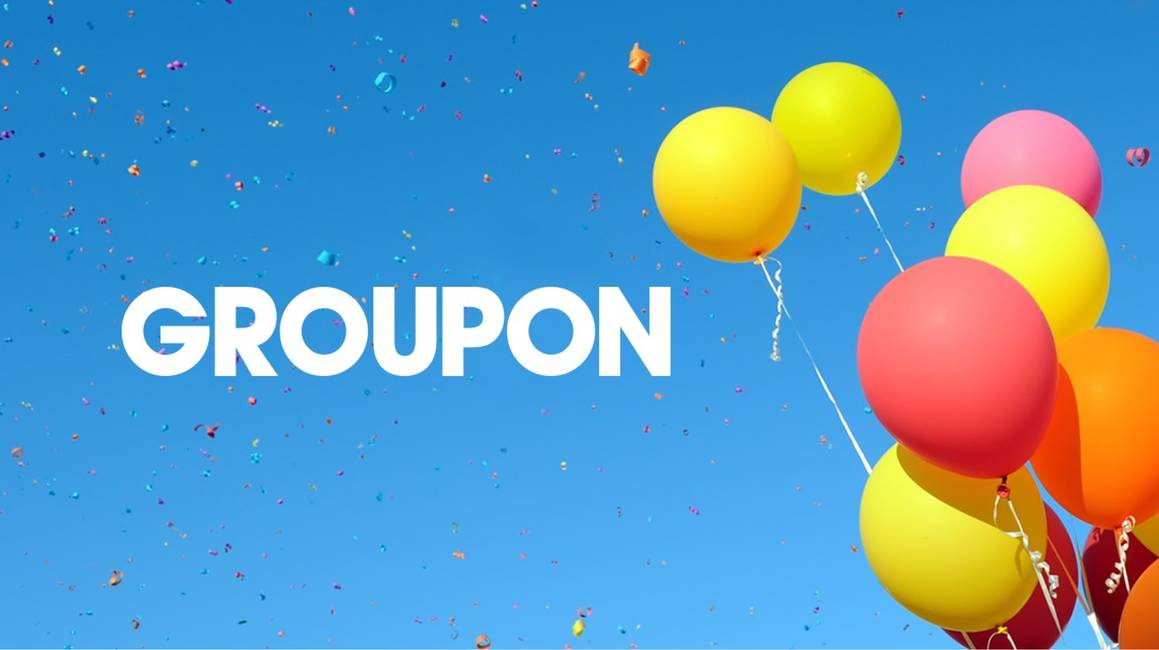 groupon-gallery