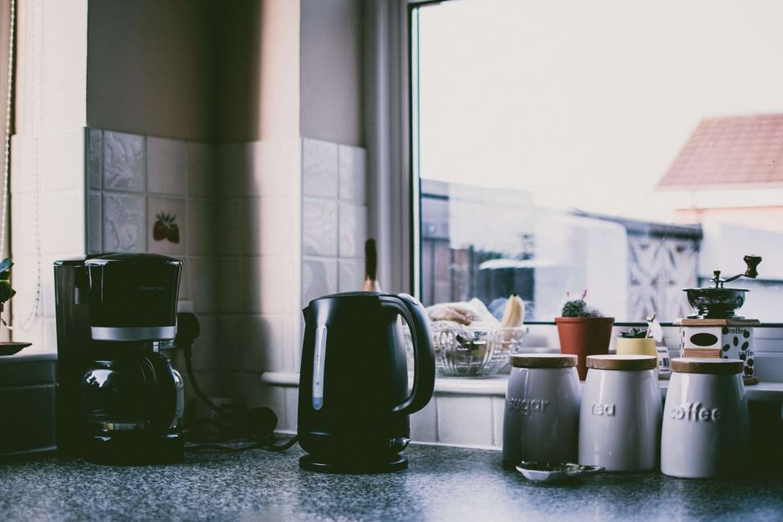 kettle-gallery