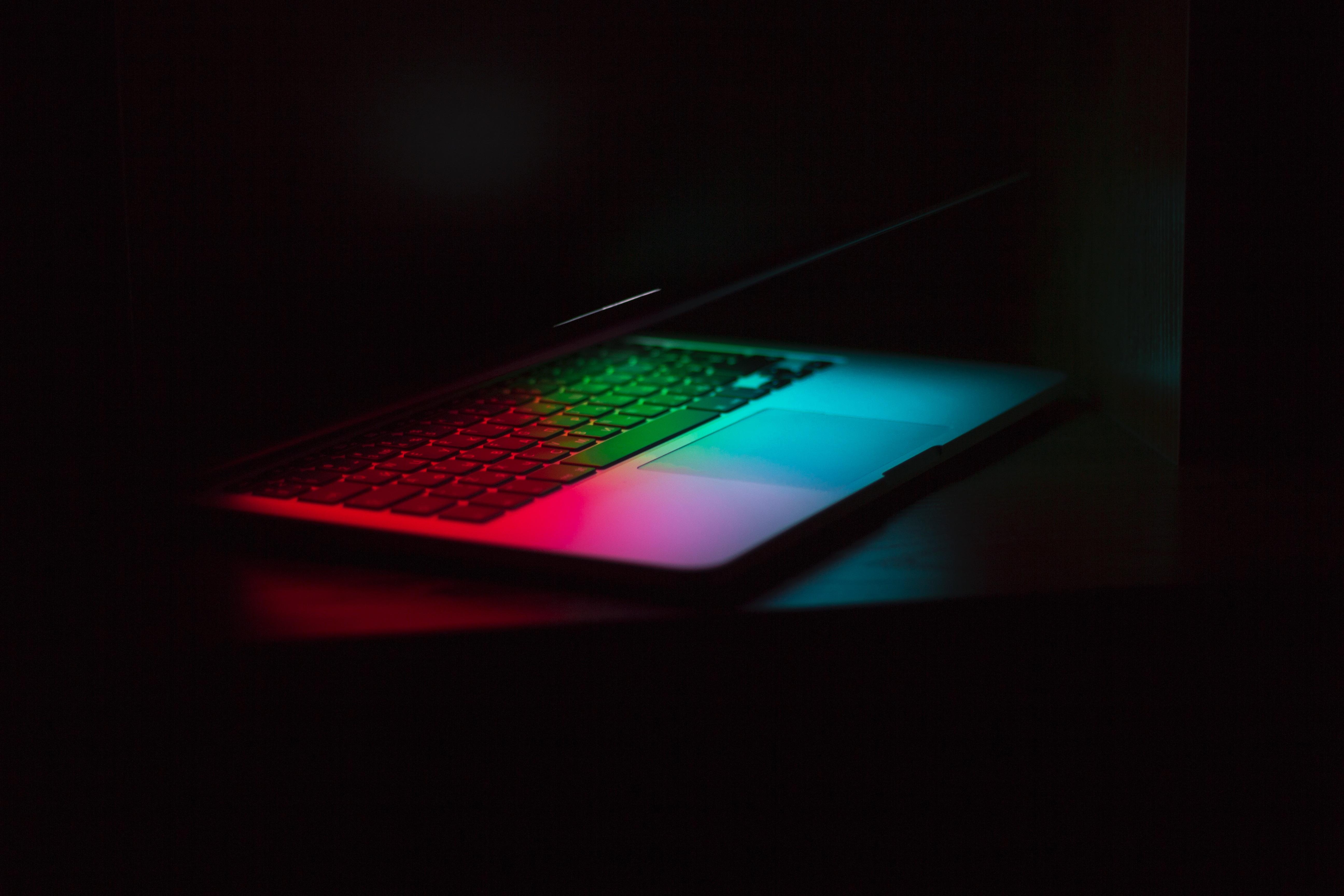gaming laptop-gallery
