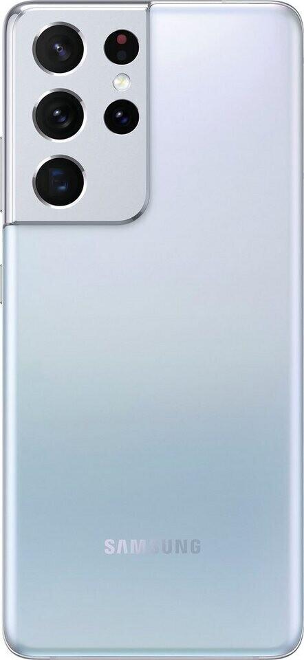 Samsung Galaxy S21 Ultra 5G 4