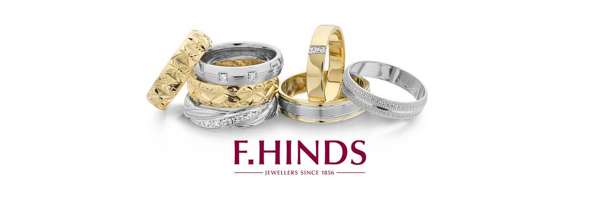 f hinds-gallery