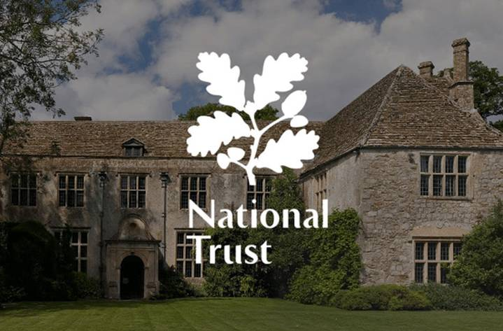 national trust-return_policy-how-to