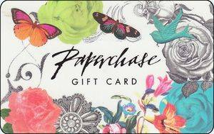 paperchase-gift_card_purchase-how-to