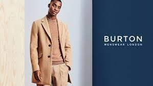 burton-return_policy-how-to