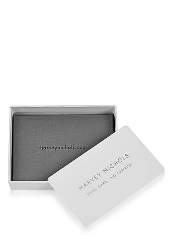 harvey nichols-gift_card_purchase-how-to