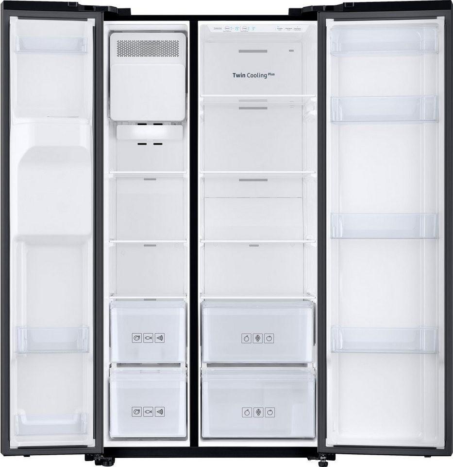 fridge freezer-how_to-how-to