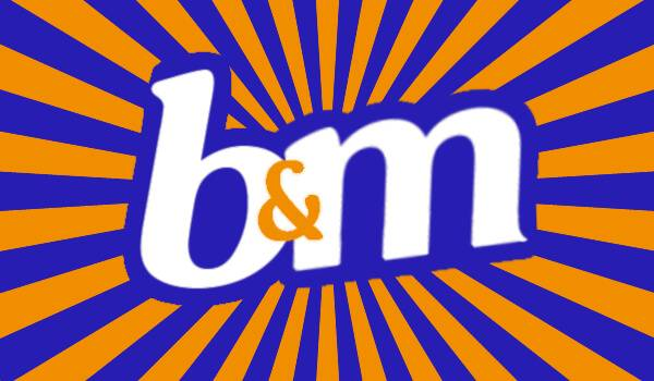 b&m-gift_card_redemption-how-to
