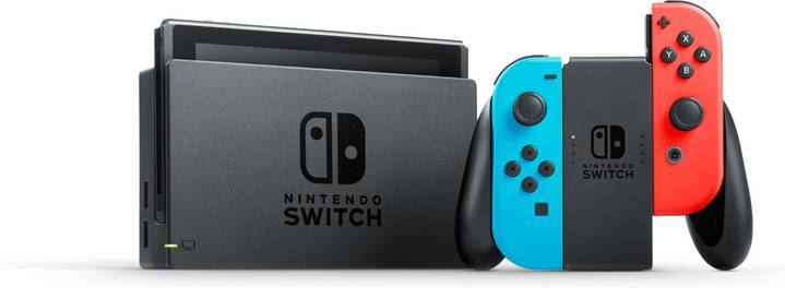 nintendo switch controller-how_to-how-to