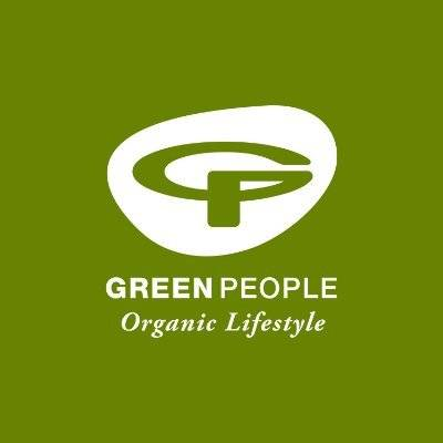 green people-return_policy-how-to