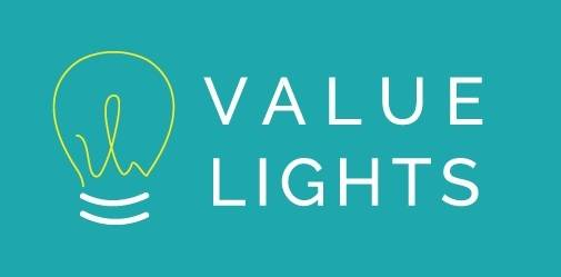 value lights-return_policy-how-to