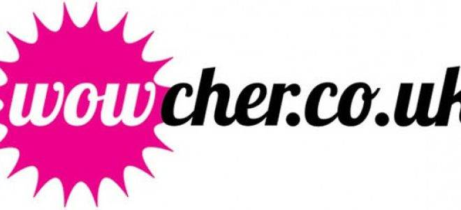 wowcher-return_policy-how-to