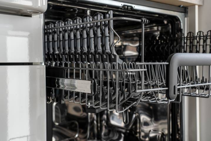 dishwasher-how_to-how-to