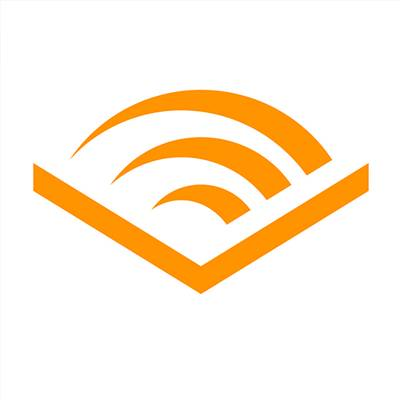 audible voucher-return_policy-how-to