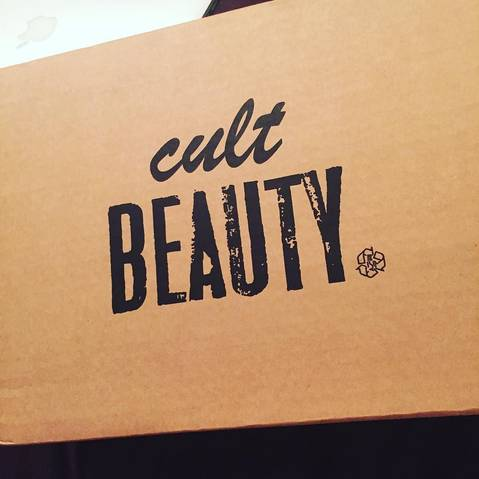 cult beauty-return_policy-how-to