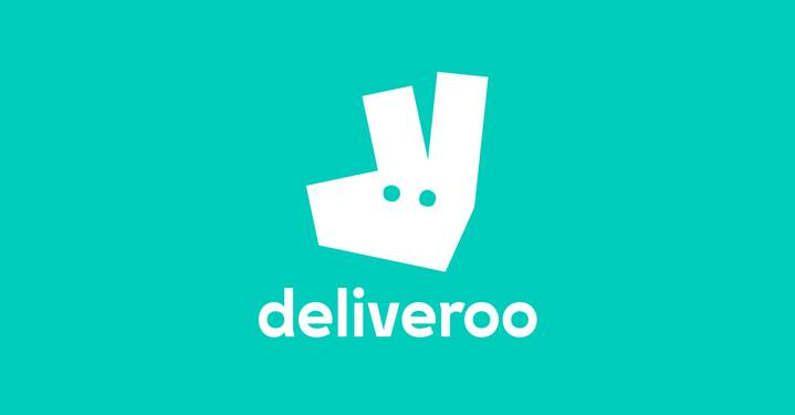 deliveroo voucher-return_policy-how-to