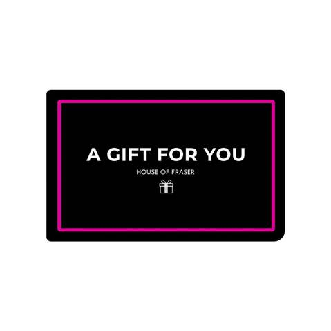 house of fraser-gift_card_purchase-how-to