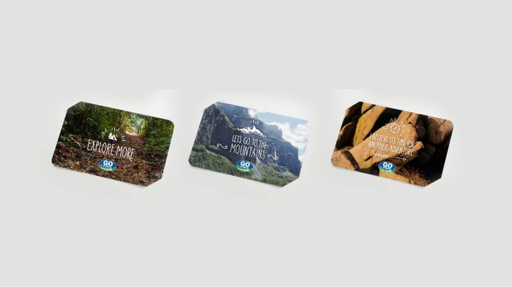 go outdoors-gift_card_purchase-how-to