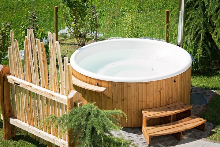hot tub-how_to-how-to