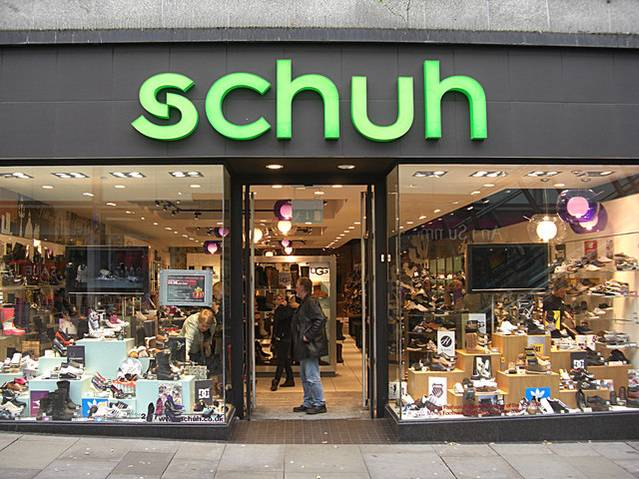 schuh-return_policy-how-to