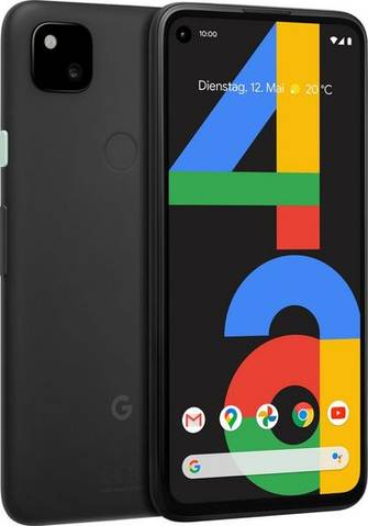 google pixel 4a 5g-how_to-how-to
