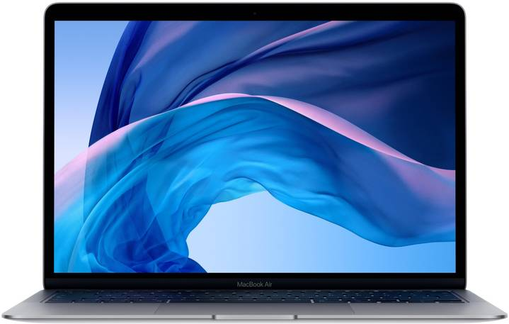 macbook air-how_to-how-to
