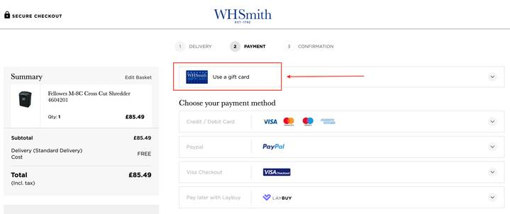 wh smith-gift_card_redemption-how-to