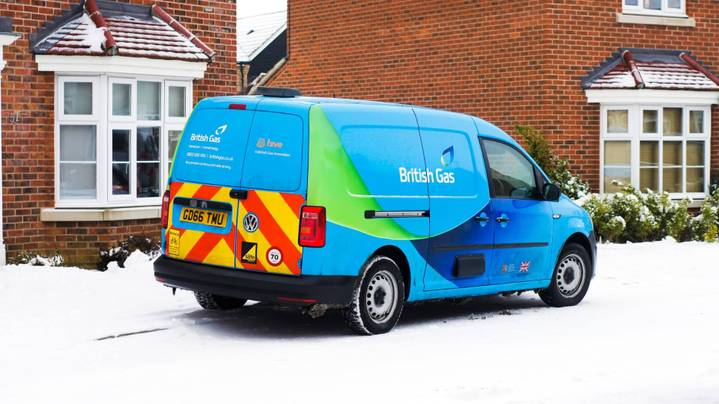 british gas-return_policy-how-to