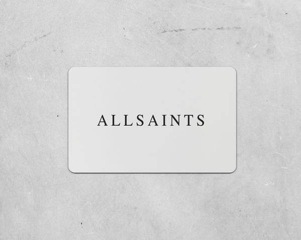 allsaints-gift_card_purchase-how-to